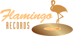 Flamingo Records
